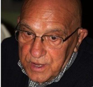 Adolfo Maria