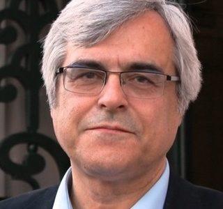Carlos Reis