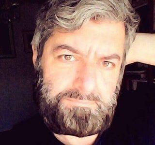 José Riço Direitinho