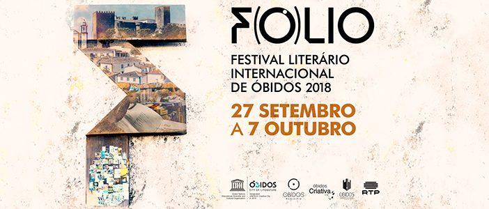 Folio 2018