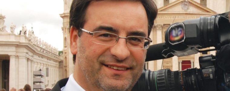 Joaquim Franco