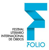 FOLIO – Festival Literário Internacional de Óbidos 2015