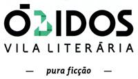 Vila Literária de Óbidos